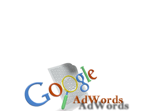 adwords cling genk limburg